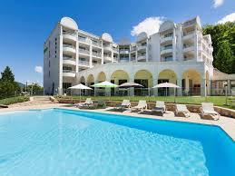 chambre hote aix les bains hôtel à aix les bains ibis styles aix les bains domaine de marlioz