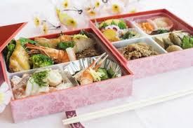 cuisine cherry รวมร ปภาพเก ยวก บ ย งไม สายเก น ชมซาก ระท hirosaki cherry
