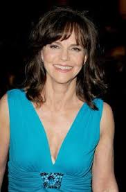sally field hairstyles over 60 494 best sally field images on pinterest sally fields celebs