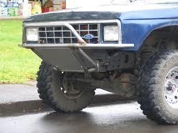 88 ford ranger specs blue88b2 1987 ford ranger regular cab specs photos modification