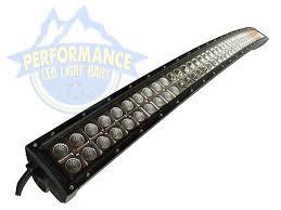curved led light bar 50 curved led light bar led light bars off road lighting