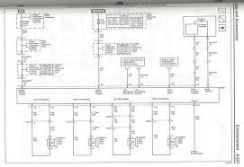 2003 saturn vue wiring diagram diagram gallery wiring diagram
