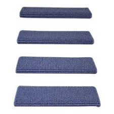 non slip stair tread rugs houzz