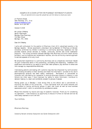 13 placement cover letter examples address example