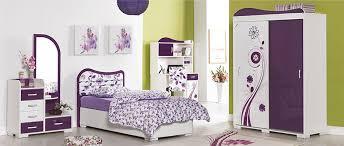 les chambres des filles armoire cuisine inspiration