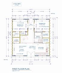 quonset hut house floor plans quonset hut homes floor plans new modern metal building homes