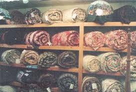 michigan quilt shop