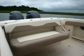 Cushion For Bench Seat Custom Bench Seat Cushions For Jon Boat Home Design Ideas