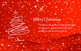merry christmas e card animated greetings 2013 all u want get