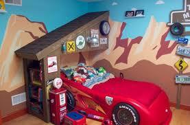 disney cars bedroom charming disney cars bedroom ideas with beautiful disney cars