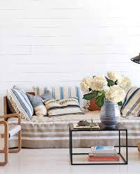 100 home decor bg home decor kerry souter textile art home