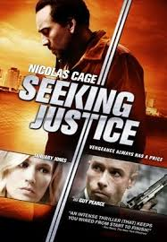 Seeking Hd Seeking Justice Trailer Official 2012 Hd Nicolas Cage