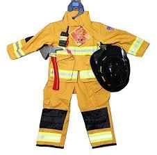 Fireman Halloween Costume 120 Kids Halloween Costume Images Children