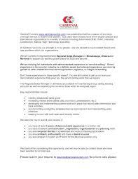 Hotel Security Job Description Resume by 100 Sales Manager Profile Resume Hotel Security Job