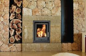 home o callaghan fireplaces cork cork stoves memorials cork