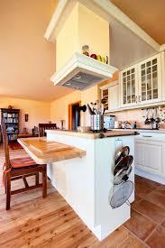 kitchen island diy ideas beautiful 84 custom luxury kitchen island