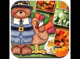 avoid this free thanksgiving wallpapers iphone app