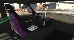 S14 Interior Mods Nissan Silvia S14 Gta5 Mods Com