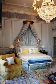 Louis Bedroom Furniture Bedroom Pine Bedroom Furniture French Corbeille Bed French