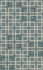 Modern Design Area Rugs 389 best carpet images on pinterest area rugs carpet design and