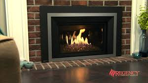 gas fireplace insert reviews awesome living rooms incredible and