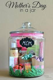 s day unique gifts unique day gifts unique mothers day gifts for mothers