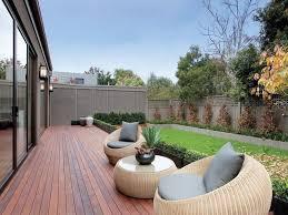 Stylish Design Patio Garden Small Garden Ideas Small Garden by 50 Idées Pour Aménager Votre Jardin Modern Garden Design Garden