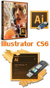 adobe illustrator cs6 download full crack adobe illustrator cs6 16 0 3 32 bit 64 bit portable full version