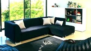 canape angle loft canape angle cuir convertible conforama d but cleanemailsfor me