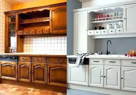 poignees meuble cuisine changer poignee meuble cuisine cuisine cuisine aluminium cethosia me
