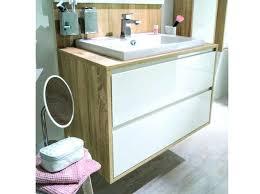 meuble cuisine pour salle de bain meuble cuisine faible profondeur 40 meubles pour une salle