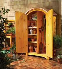 Free Diy Shed Building Plans by 108 Diy Shed Plans With Detailed Step By Step Tutorials Free