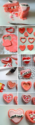 valentines ideas for men valentines day ideas boyfriend startupcorner co