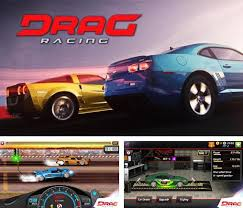 download game drag racing club wars mod unlimited money drag racing for android free download drag racing apk game mob org