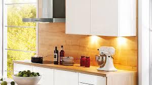 küche aktiv küche aktiv moderne wohnküche in augsburg küche aktiv augsburg