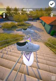 power plona apk skater 1 6 0 8 apk android sports
