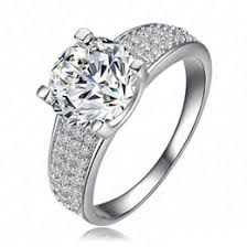 wedding gift australia luxury wedding gift australia new featured luxury