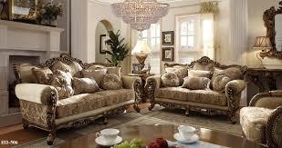 Provincial Living Room Furniture Fancy Living Room Furniture Living Room Windigoturbines Fancy