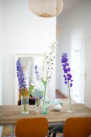 Flowers Home Decoration by 108 Best Flowers U0026 Decoration Images On Pinterest Flowers