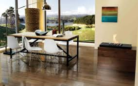 Mercier Hardwood Flooring - 26 best mercier flooring images on pinterest wood flooring