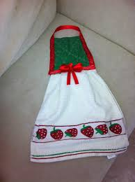 kitchen towel craft ideas some ideas for kitchen towel crafts best about dish