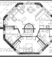 Cracker Style House Plans Tiny House Plans Home Architectural Plans Tiny Cracker Style