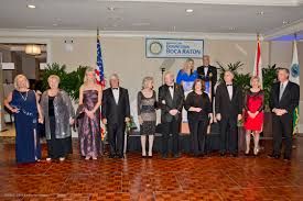 jm lexus guest bill of rights sold out inaugural boca raton mayors ball presented by rotary club