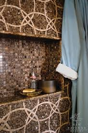Bathroom Mosaic Design Ideas 148 Best Bath Suite Sweet Images On Pinterest Home Room And