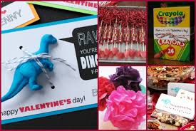 school valentines 10 s day gift ideas for school mnn nature network
