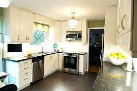 deco kitchen ideas deco kitchen moute