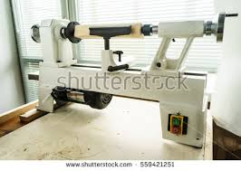 woodworker stock images royalty free images u0026 vectors shutterstock