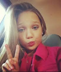 maddie s 9 best maddie s fan club images on pinterest club fan and