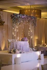 wedding backdrop ideas for reception decoration blast sweetheart indoor wedding reception tables