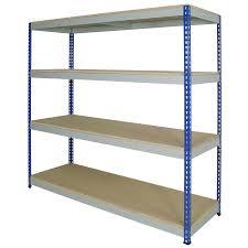 Storage Bin Shelves by Shelves For Storage How To Build Pantry Shelves Best 25 Corner